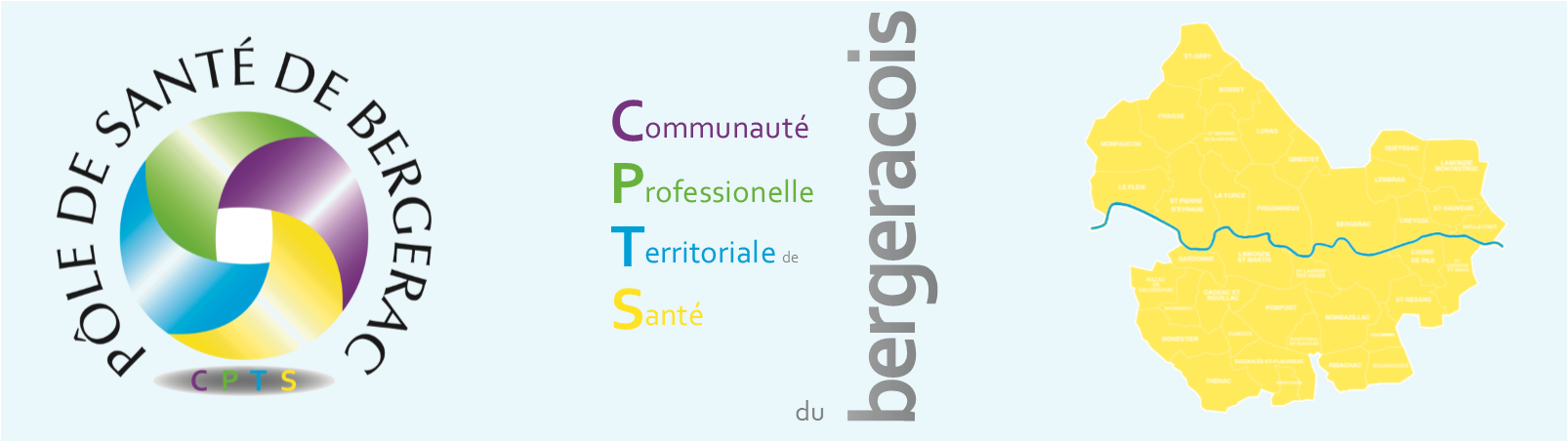 CPTS Bergerac